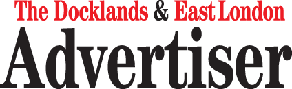The Docklands & East London Advertiser